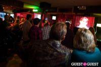 Hell's Kitchen Viewing Party: Pierce Street Annex #41