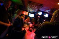 Hell's Kitchen Viewing Party: Pierce Street Annex #43