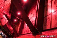 Hell's Kitchen Viewing Party: Pierce Street Annex #45