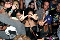 DIM MAK TUESDAYS: Mad Decent Takeover! #10