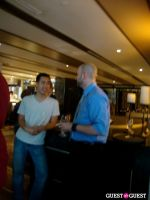 Tweetup @ Urbana #9