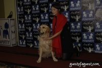 SKYBARK Pre Westminster Red Carpet #21