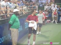 Washington Kastles v. NY Sportstimes #1