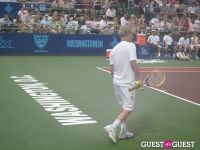 Washington Kastles v. NY Sportstimes #2