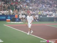 Washington Kastles v. NY Sportstimes #3