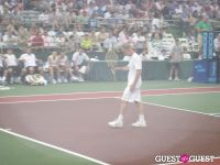 Washington Kastles v. NY Sportstimes #5