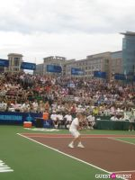 Washington Kastles v. NY Sportstimes #6