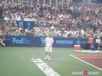 Washington Kastles v. NY Sportstimes #9