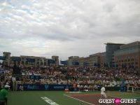Washington Kastles v. NY Sportstimes #13