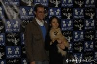 SKYBARK Pre Westminster Red Carpet #37