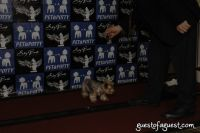 SKYBARK Pre Westminster Red Carpet #87