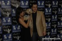 SKYBARK Pre Westminster Red Carpet #90