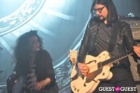 The Dead Weather and Harlem ROCK The Hollywood Palladium!!! #168