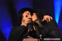 The Dead Weather and Harlem ROCK The Hollywood Palladium!!! #190