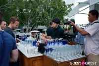 SVEDKA Vodka Sessions/ Robyn with DJ Marques Wyatt #7