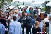 SVEDKA Vodka Sessions/ Robyn with DJ Marques Wyatt #17