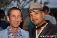 SVEDKA Vodka Sessions/ Robyn with DJ Marques Wyatt #23