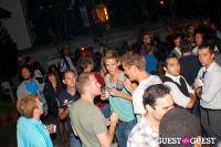 SVEDKA Vodka Sessions/ Robyn with DJ Marques Wyatt #29