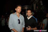 SVEDKA Vodka Sessions/ Robyn with DJ Marques Wyatt #48