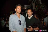 SVEDKA Vodka Sessions/ Robyn with DJ Marques Wyatt #49