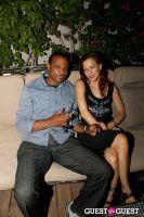 SVEDKA Vodka Sessions/ Robyn with DJ Marques Wyatt #52