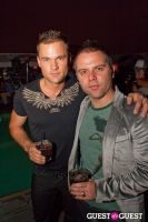 SVEDKA Vodka Sessions/ Robyn with DJ Marques Wyatt #55