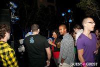 SVEDKA Vodka Sessions/ Robyn with DJ Marques Wyatt #57