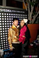SVEDKA Vodka Sessions/ Robyn with DJ Marques Wyatt #65