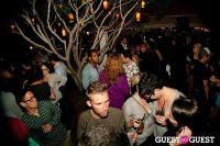 SVEDKA Vodka Sessions/ Robyn with DJ Marques Wyatt #76