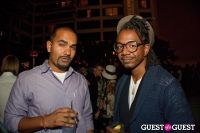 SVEDKA Vodka Sessions/ Robyn with DJ Marques Wyatt #84