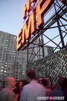 Empire Rooftop Happy Hour #32