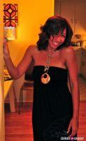 Micha Design Jewelry Sample Sale #25