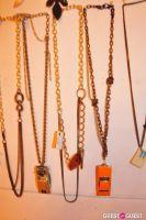 Micha Design Jewelry Sample Sale #27