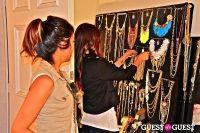 Micha Design Jewelry Sample Sale #61