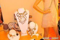 Micha Design Jewelry Sample Sale #63