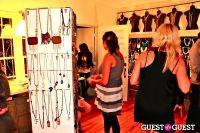 Micha Design Jewelry Sample Sale #70