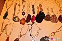 Micha Design Jewelry Sample Sale #74