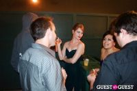 Mad Men Unbuttoned Book Release Party #5