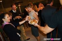Mad Men Unbuttoned Book Release Party #20