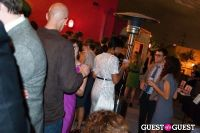 Mad Men Unbuttoned Book Release Party #53