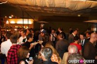 Mad Men Unbuttoned Book Release Party #58
