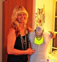 Micha Design Jewelry Sample Sale #97