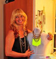 Micha Design Jewelry Sample Sale #98