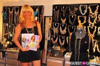 Micha Design Jewelry Sample Sale #107