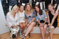 Amaryllis Equine Rescue Benefit at Intermix #7