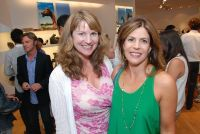 Amaryllis Equine Rescue Benefit at Intermix #33