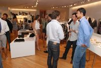 Amaryllis Equine Rescue Benefit at Intermix #51