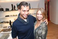 Amaryllis Equine Rescue Benefit at Intermix #66