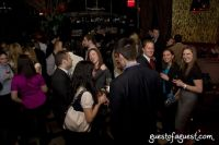 American Heart Association Young Professionals Toast American Heart Month #8
