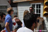 WELOVENICE Fiesta: A Mid-Summer Birthday Blowout! #22
